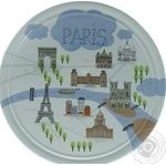 Печиво Cornellis A Trip to Europe вершкове 454г в асортименті - купити, ціни на Ашан - фото 6