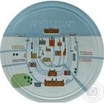 Печиво Cornellis A Trip to Europe вершкове 454г в асортименті - купити, ціни на Ашан - фото 2