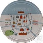 Печиво Cornellis A Trip to Europe вершкове 454г в асортименті - купити, ціни на Ашан - фото 8