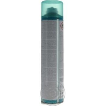 Пена Ашан для очистки ковров 600мл - купить, цены на Ашан - фото 3
