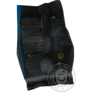 Кофе Ашан Колумбия в зернах 500г - купить, цены на Ашан - фото 2