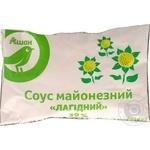 Mayonnaise Auchan 30% 190g