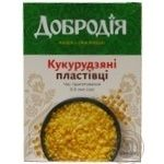 Dobrodiya Corn Flakes 500g