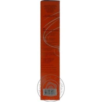 Мішок-пилозбірник Слон одноразовий для пилососа  О\Р S-02 SAMSUNG - купити, ціни на Ашан - фото 3