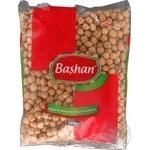Турецкий нут Bashan 500г