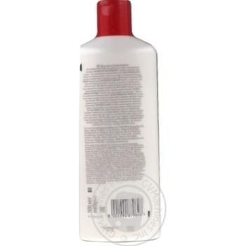Бальзам для волос Wella Для окрашенных волос 500мл - купить, цены на Ашан - фото 3