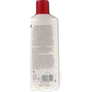 Бальзам для волос Wella Объем 500мл - купить, цены на Ашан - фото 3