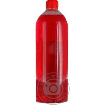 Shampoo Kozhen den Auchan for auto 1000ml - buy, prices for Auchan - image 4