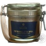 Chateau Galicia In Own Juice Goose Liver Paste 200g