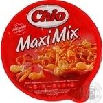 Печенье Wolf Maxi Mix 125г - купить, цены на Novus - фото 5