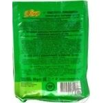 Лимонная кислота Деко 90г - купить, цены на МегаМаркет - фото 6