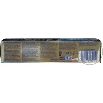 Зубная паста Colgate Макс Фреш Взрывная мята 100мл - купить, цены на Фуршет - фото 7