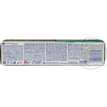Зубна паста Colgate Total 12 Професійне чищення (гель) комплексна антибактеріальна 75мл - купити, ціни на Фуршет - фото 2