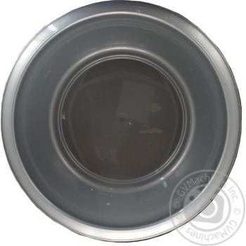 Миска кругла Mar 24см 20059 1,9л