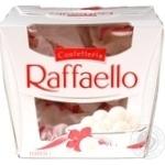Конфеты Рафаэлло 150г