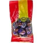 Цукерки Ріконд чорнослив з волоським горіхом в шоколаді 200г