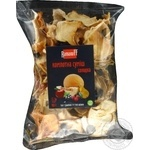 Dried fruits Ramanoff for fruit compotes 150g