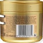 Маска Pantene Pro-V Густые и Крепкие для тонких ослабленных волос 300мл - купить, цены на Novus - фото 4