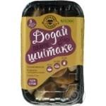 Shiitake Mushrooms, 1 Pack - buy, prices for Auchan - image 5