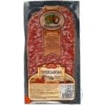 Ukrprompostach-95 Pereyaslavska Damp-Dried Cutted Sausage