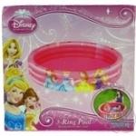 Bestway Princess Inflatable Pool 122*25cm