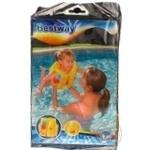 Жилет надувной Bestway Tropical детский 43x30см - купить, цены на Фуршет - фото 1