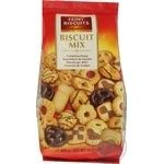 Feiny Biscuits cookies mix 400g - buy, prices for Furshet - image 1