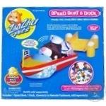 Children toy Zhu Zhu Pets 86681