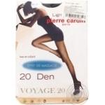 Колготи жін.Voyage Pierre Cardin 20D