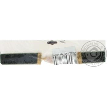 Чокер BM-J1201 - купити, ціни на Фуршет - фото 2