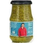 Sauce with herbs 190ml