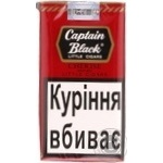 Сигари Captain Black LC Cherise 20шт - купить, цены на Novus - фото 3