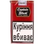 Сигари Captain Black LC Cherise 20шт - купить, цены на Novus - фото 5