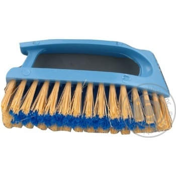 Brush plastic for cleaning - buy, prices for Novus - image 1