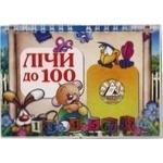 Book Tetrada