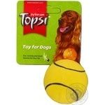 Topsi toy for animals 5,5cm