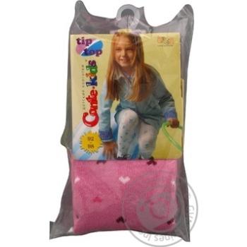 Колготки детские Conte Tip Top размер 92-98 - купить, цены на Фуршет - фото 1