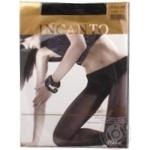 Колготки жіночі Incanto Fashion 40 nero 2