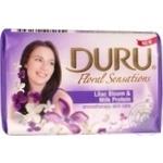 Soap Duru solid 90g Turkey
