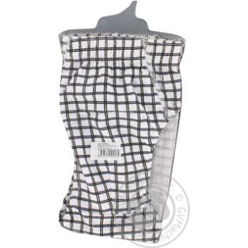 Raiz Men's Underpants M-XXL - buy, prices for MegaMarket - photo 1