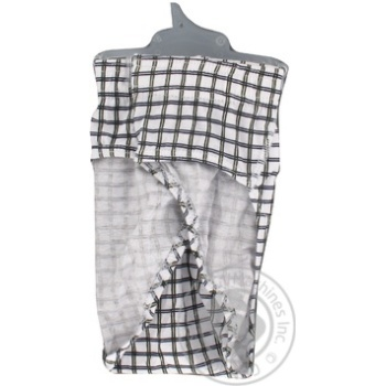 Raiz Men's Underpants M-XXL - buy, prices for MegaMarket - photo 2