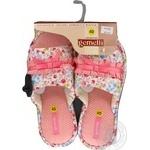 Обувь Джемели для женщин
