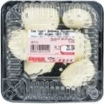 Сыр моцарелла Добряна рассольный 45%