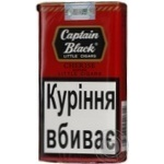 Сигары Captain Black Sweet Cherry 20шт/уп