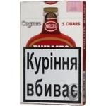 Сигари Phillies Cognac 5шт