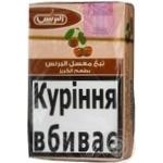 Тютюн для кальяну Al-Waha Molasses Принц Cherry 50г