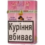 Тютюн Al Fakher Plum Flavour 50г