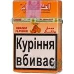 Тютюн Al Fakher Orange Flavour 50г