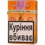Тютюн Al Fakher Peach Flavour 50г