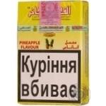 Табак Al Fakher со вкусом ананаса 50г